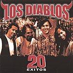 Los Diablos Los Diablos 20 Exitos (20 Hit Songs)
