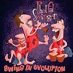 Phat Cat Swinger Swing In Evolution