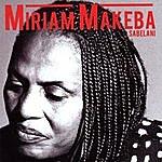 Miriam Makeba Sabelani