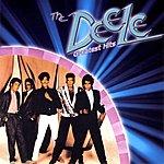 The Deele The Deele: Greatest Hits