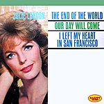 Julie London The End Of The World