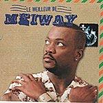 Meiway Le Meilleur De Meiway (20 Hits)