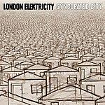 London Elektricity Syncopated City