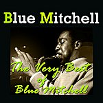 Blue Mitchell The Very Best Of Blue Mitchell
