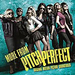 Cover Art: More From Pitch Perfect