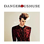 Dangerous Muse Red - Ep