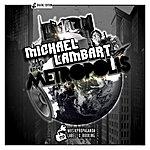 Michael Lambart Metropolis