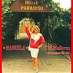 Manuela Olé Mallorca (2012 - Remaster)