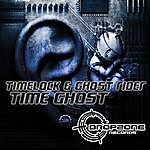 Timelock Time Ghost