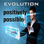 Evolution Positively Possible