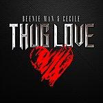 Beenie Man Thug Love - Single