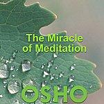 Osho The Miracle Of Meditation