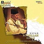 Bismillah Khan Golden Raga Collection I Ustad Bismillah Khan
