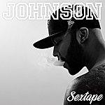 Johnson Sextape