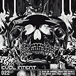 Evol Intent Dead On The Other Side