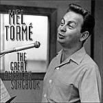 Mel Tormé The Great American Song Book