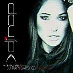 DJ Rap Satisfied Remix Ep