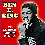 Ben E. King The Us Singles Collection 1960-1962