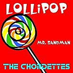 The Chordettes Lollipop