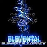 Elemental Elementals Of Psy