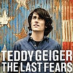 Teddy Geiger The Last Fears