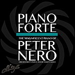 Peter Nero Piano Forte (Feat. Marty Gold) [The Magnificent Piano Of]