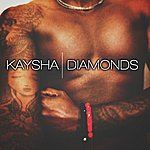 Kaysha Diamonds