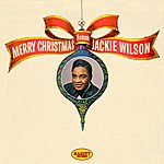 Jackie Wilson Merry Christmas From Jackie Wilson