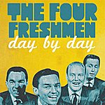 The Four Freshmen The Four Freshmen Day By Day