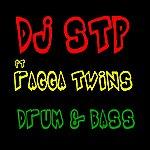 STP Ragga Drum And Bass
