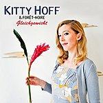 Kitty Hoff Gleichgewicht