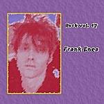 Frank Enea Rock Vol. 17: Frank Enea