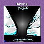TinGods Rock Vol. 18: Tingods