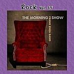 Frank Enea Rock Vol. 35: Frank Enea Band: The Morning Show