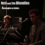 Neil Apologies And Ashes
