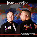 Fawn Blessings