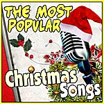 Cover Art: The Most Popular Christmas Songs