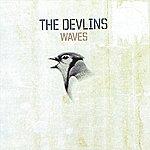 The Devlins Waves