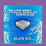 Frank Enea Rock Vol. 38: Frank Enea - Fade To Black Vol. 2