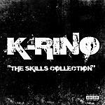K-Rino The Skills Collection