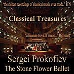 Gennady Rozhdestvensky Prokofiev: The Stone Flower Ballet