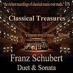 Lazar Berman Schubert: Duet & Sonata