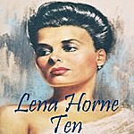 Lena Horne Ten