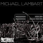 Michael Lambart Sonnentanz