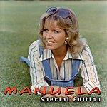 Manuela Special Edition
