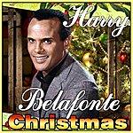 Harry Belafonte Harry Belafonte Christmas