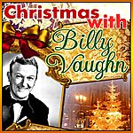 Billy Vaughn Christmas With Billy Vaughn