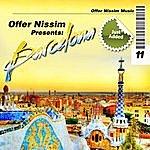 Offer Nissim Barcelona