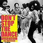 Offer Nissim Don't Stop The Dance