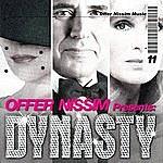 Offer Nissim Dynasty